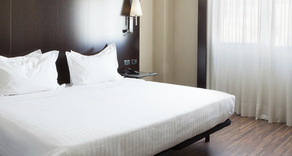 AC Hotel Elda by Marriott - APHA - Asocación de Hoteles y Alojamientos turísticos de la Provincia de Alicante.3