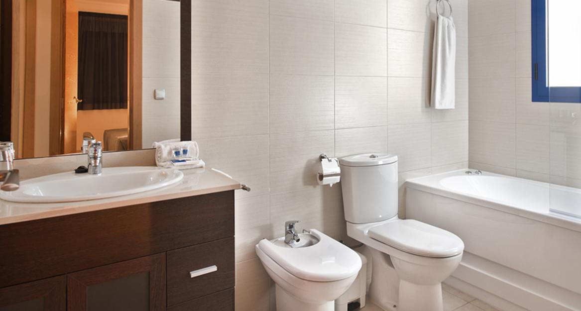 Apartamentos Alicante Hills - APHA asociacion de hoteles y alojamientos turisticos de la provincia de Alicante 9