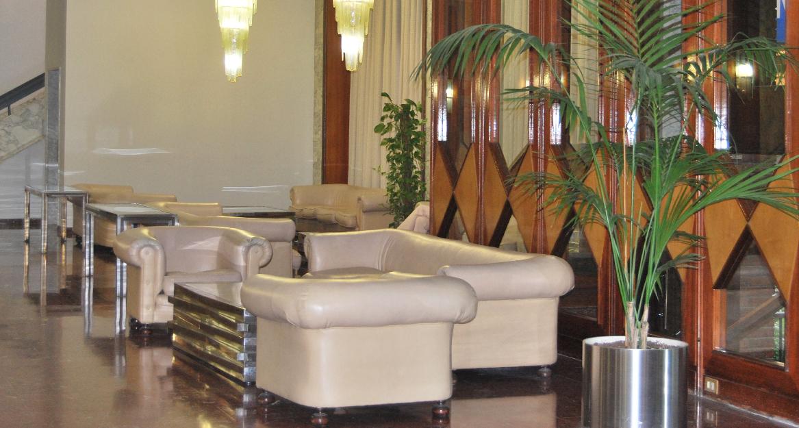 Asociacion de hoteles y alojamientos turisticos de la provincia de Alicante 5