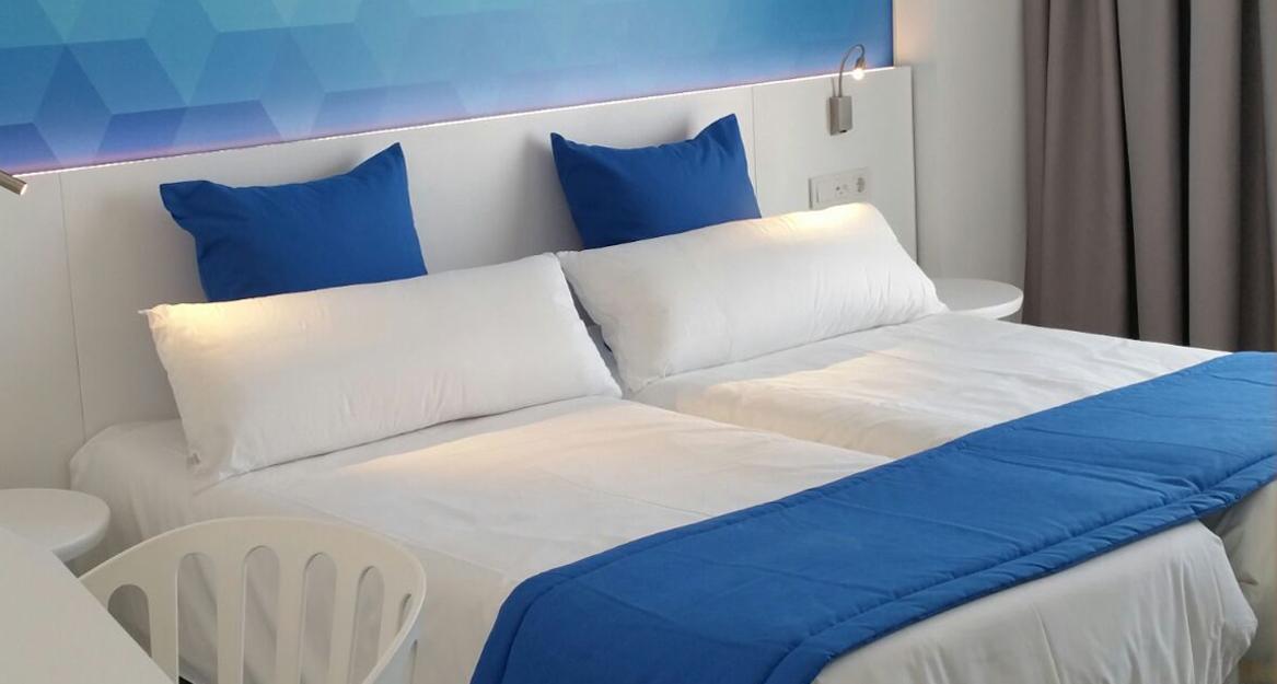 Asociacion de hoteles y alojamientos turisticos de la provincia de Alicante 6