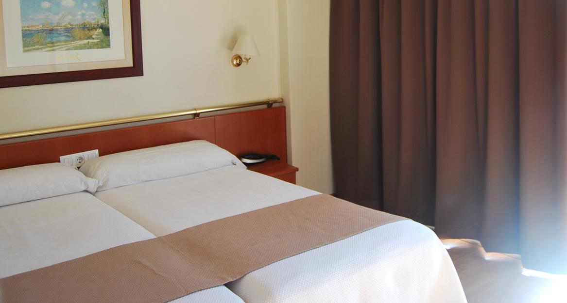 Asociacion de hoteles y alojamientos turisticos de la provincia de Alicante 8