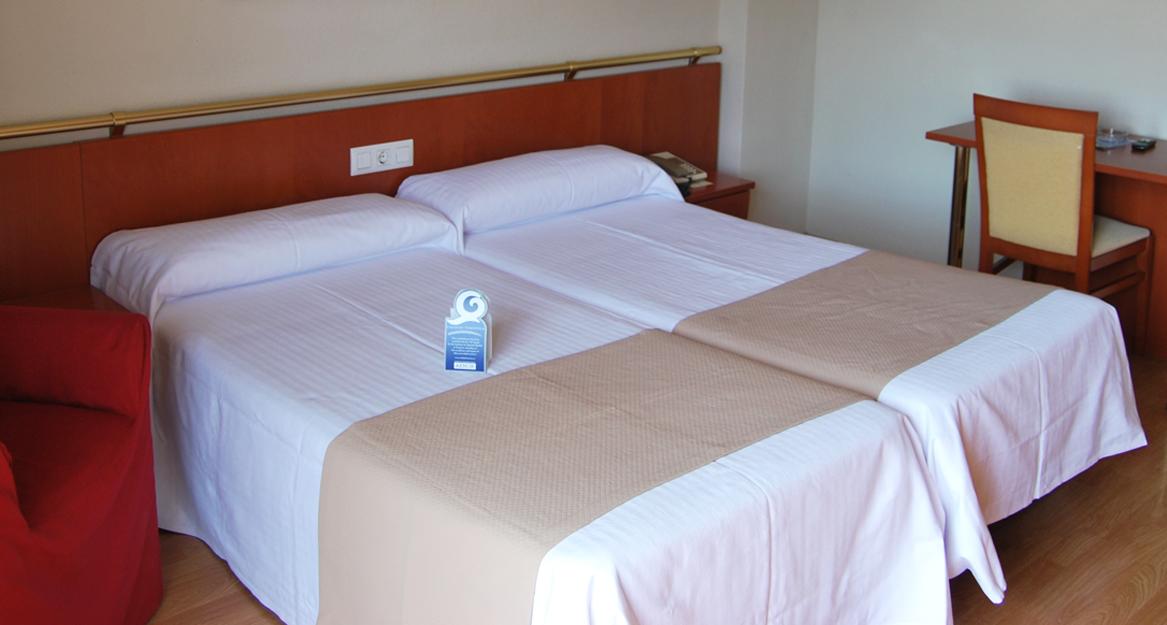 Asociacion de hoteles y alojamientos turisticos de la provincia de Alicante 9
