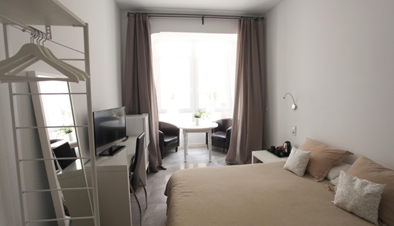Bed & Breakfast La Milagrosa -APHA - Asocacion de hoteles y alojamientos turisticos de la provincia de Alicante