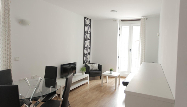 Bed & Breakfast La Milagrosa -APHA - Asocacion de hoteles y alojamientos turisticos de la provincia de Alicante 4