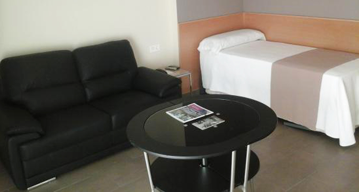 Estudiotel Alicante - APHA - Asociacion de hoteles y alojamientos turisticos de la provincia de Alicante