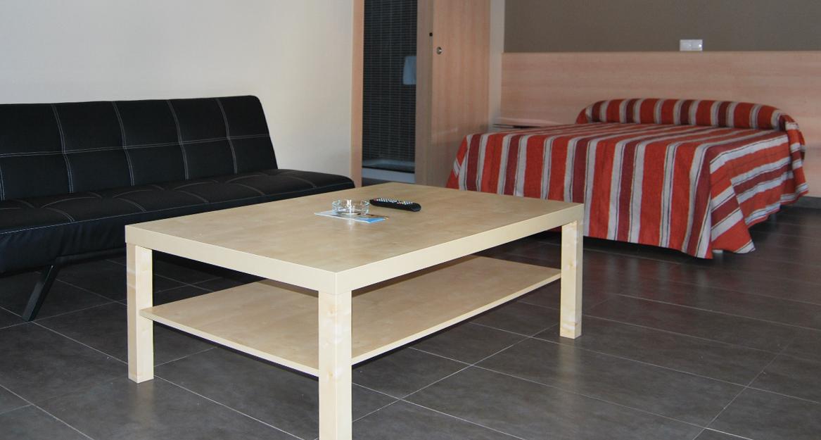 Estudiotel Alicante - APHA - Asociacion de hoteles y alojamientos turisticos de la provincia de Alicante 2
