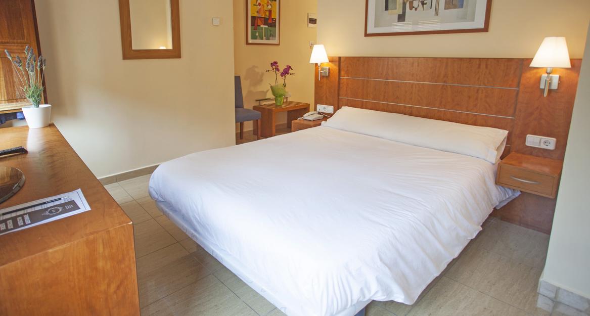 Hostal Savoy - APHA Asociación Hoteles y Alojamiento Turístico Provincia Alicante 4