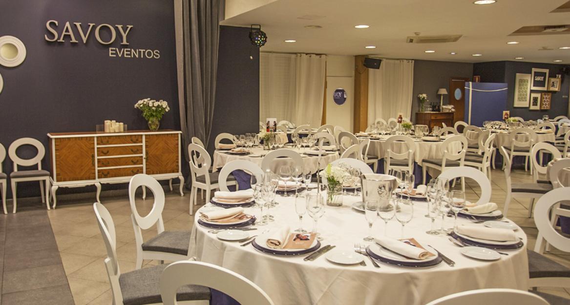 Hostal Savoy - APHA Asociación Hoteles y Alojamiento Turístico Provincia Alicante