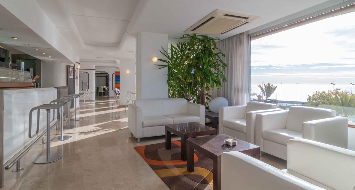 Hotel Albahía Alicante - APHA Asociación Hoteles y Alojamiento Turístico Provincia Alicante