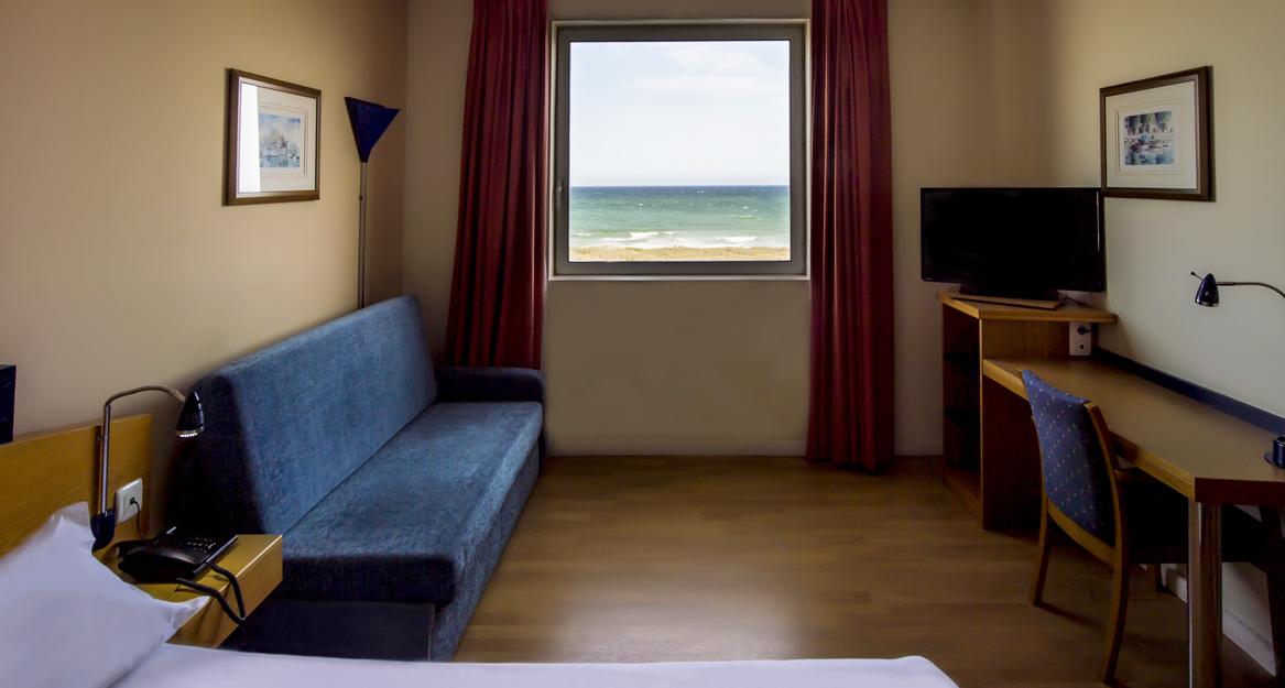 Hotel B&B Alicante - APHA Asociación Hoteles y Alojamiento Turístico Provincia Alicante .6