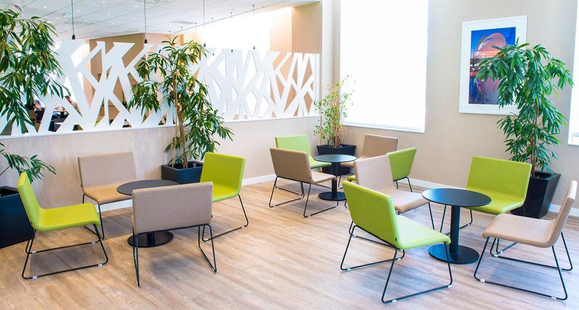 Hotel B&B Alicante - APHA Asociación Hoteles y Alojamiento Turístico Provincia Alicante