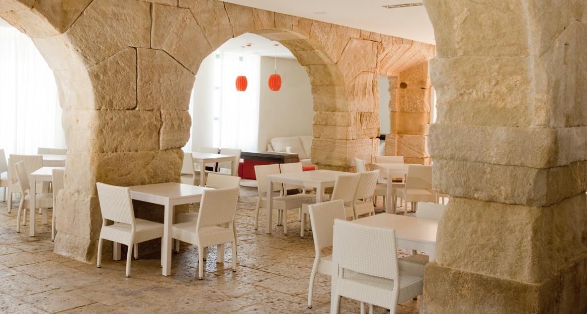 Hotel Boutique Isla Tabarca - APHA Asociación Hoteles y Alojamiento Turístico Provincia Alicante 3