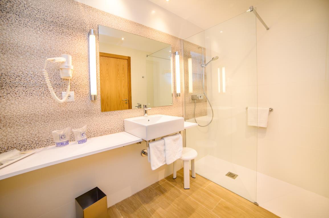 Hotel Complejo San Juan- APHA - Asociacion de hoteles y alojamientos turisticos de la provincia de Alicante 2