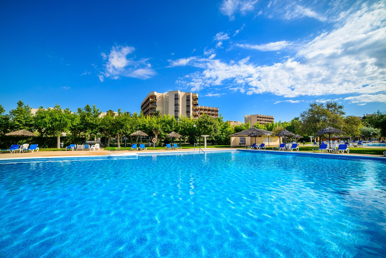 Hotel Complejo San Juan- APHA - Asociacion de hoteles y alojamientos turisticos de la provincia de Alicante 8
