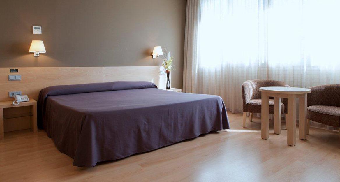 Hotel Daniya Alicante - APHA Asociación de Hoteles y Alojamientos turísticos de la provincia de Alicante 3