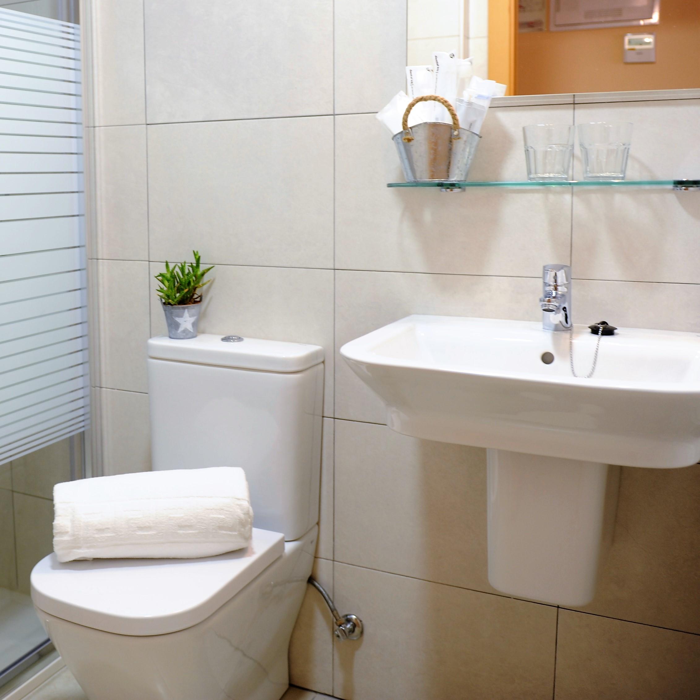 Hotel La City Mercado- APHA - Asociación de Hoteles y Alojamientos turísticos de la Provincia de Alicante 5
