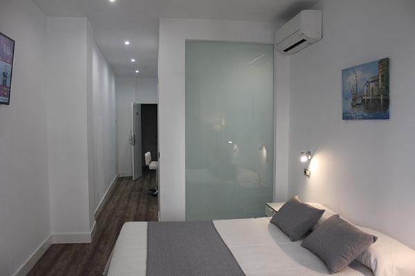 Hotel Méndez Núñez - APHA Asociación de Hoteles y Alojamientos turísticos de la provincia de Alicante2
