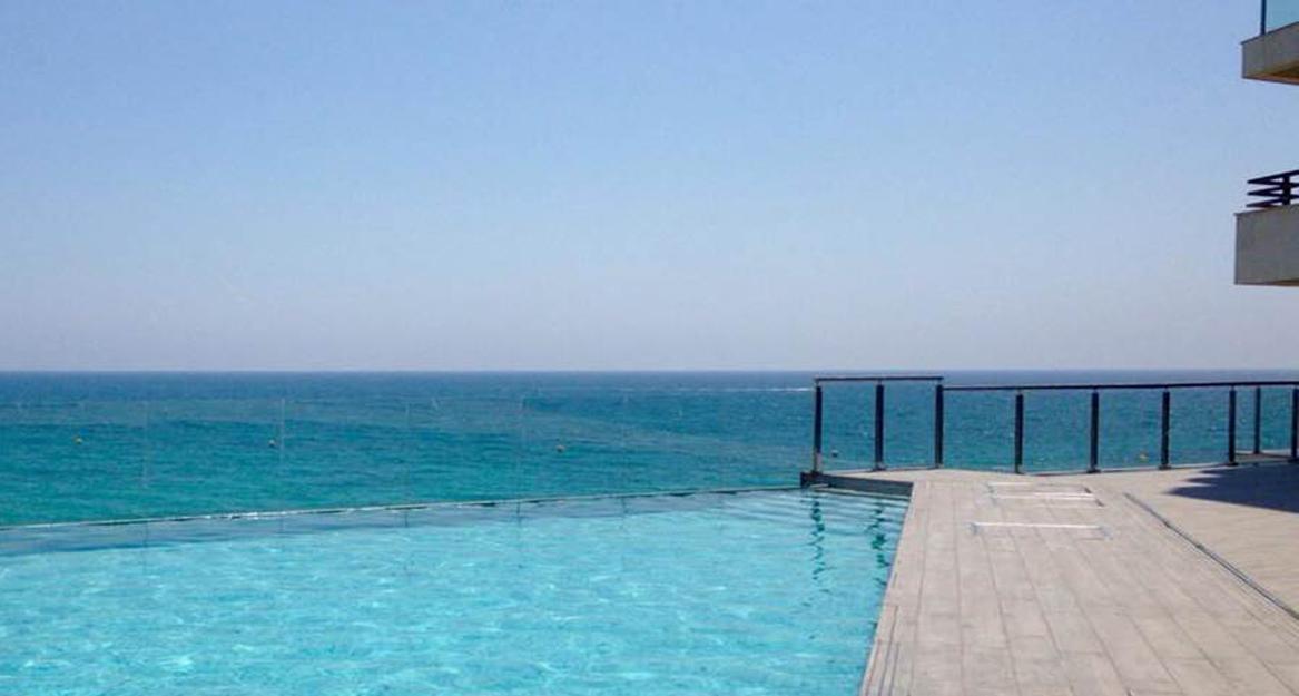 Hotel Meliá Alicante - APHA Asociación de Hoteles y Alojamientos turísticos de la provincia de Alicante 3