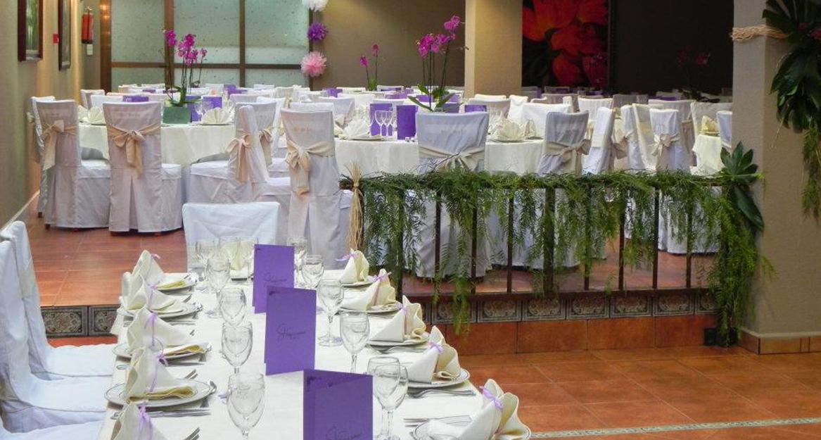 Hotel Mio Cid - APHA Asociación de Hoteles y Alojamientos turísticos de la provincia de Alicante4