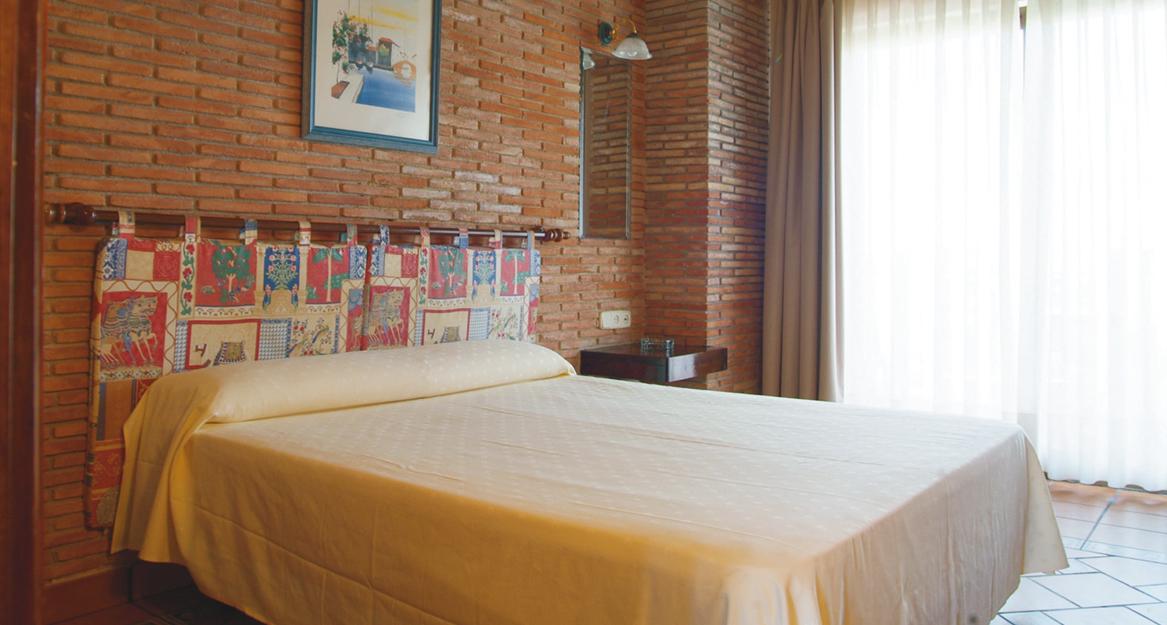 Hotel Mio Cid - APHA Asociación de Hoteles y Alojamientos turísticos de la provincia de Alicante6
