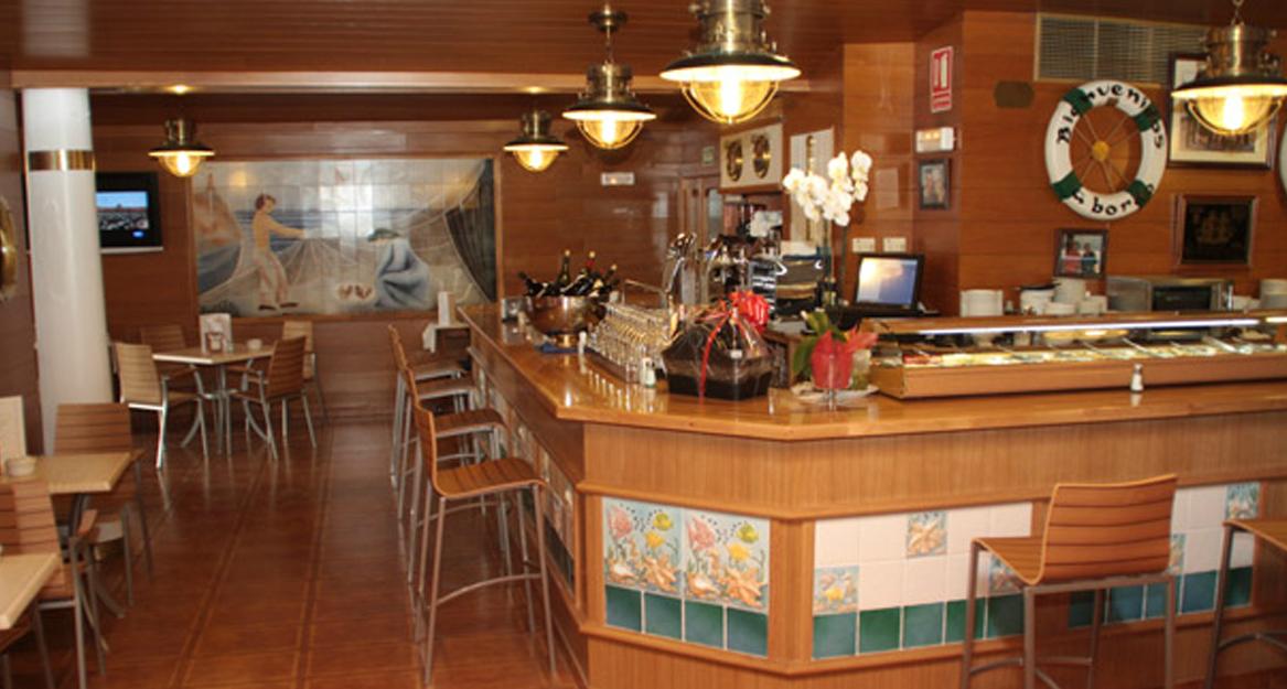 Hotel Restaurante Salvadora - APHA Asociación de Hoteles y Alojamientos turísticos de la provincia de Alicante2