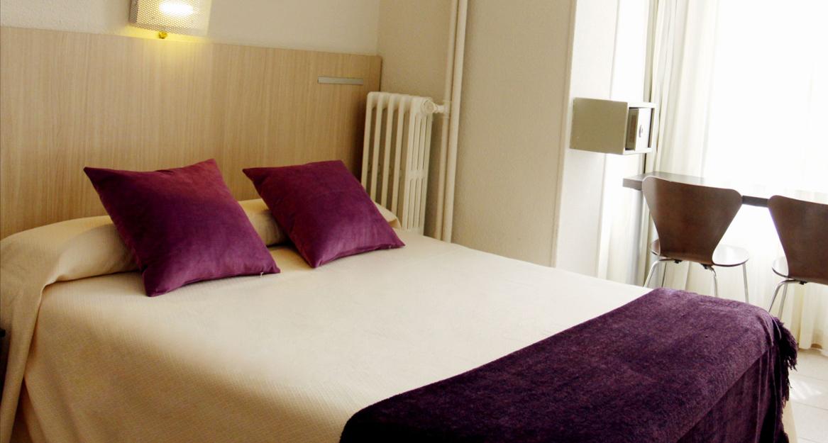 Hotel San Remo - APHA Asociación de Hoteles y Alojamientos turísticos de la provincia de Alicante3