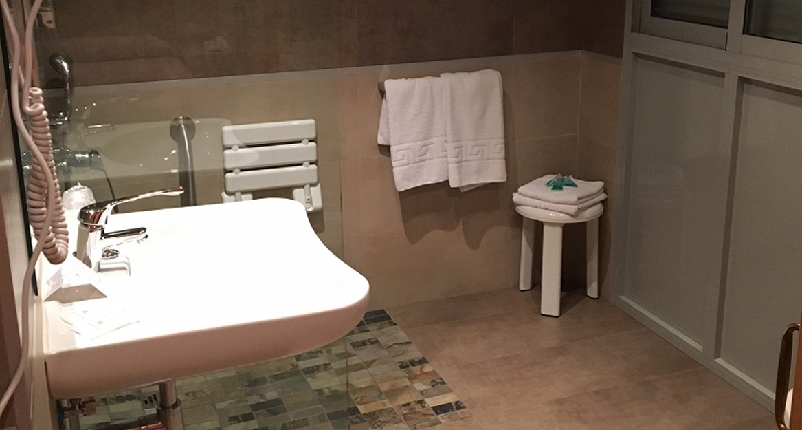 Hotel Santa Faz - APHA Asociación de Hoteles y Alojamientos turísticos de la provincia de Alicante3