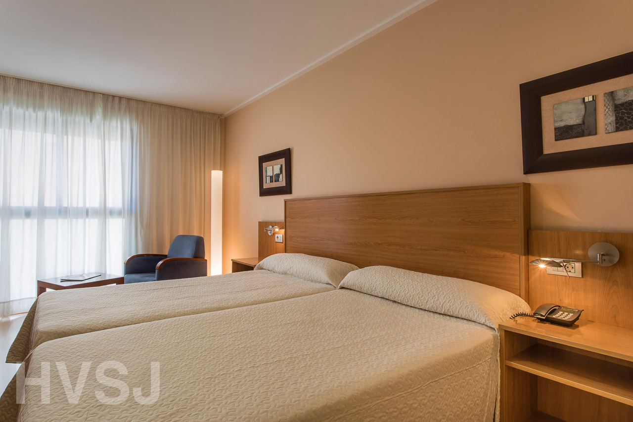 Hotel Villa San Juan - APHA Asociación de Hoteles y Alojamientos turísticos de la provincia de Alicante1