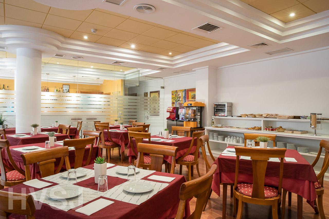 Hotel Villa San Juan - APHA Asociación de Hoteles y Alojamientos turísticos de la provincia de Alicante2