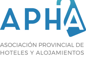 APHA organiza un fam trip para touroperadores holandeses de cuatro días por la provincia