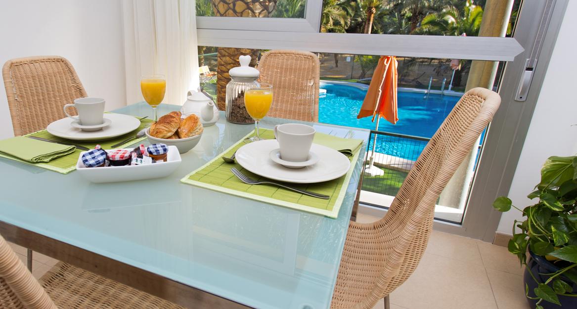 Madaria - APHA - Asocacion de hoteles y alojamientos turisticos de la provincia de Alicante 2