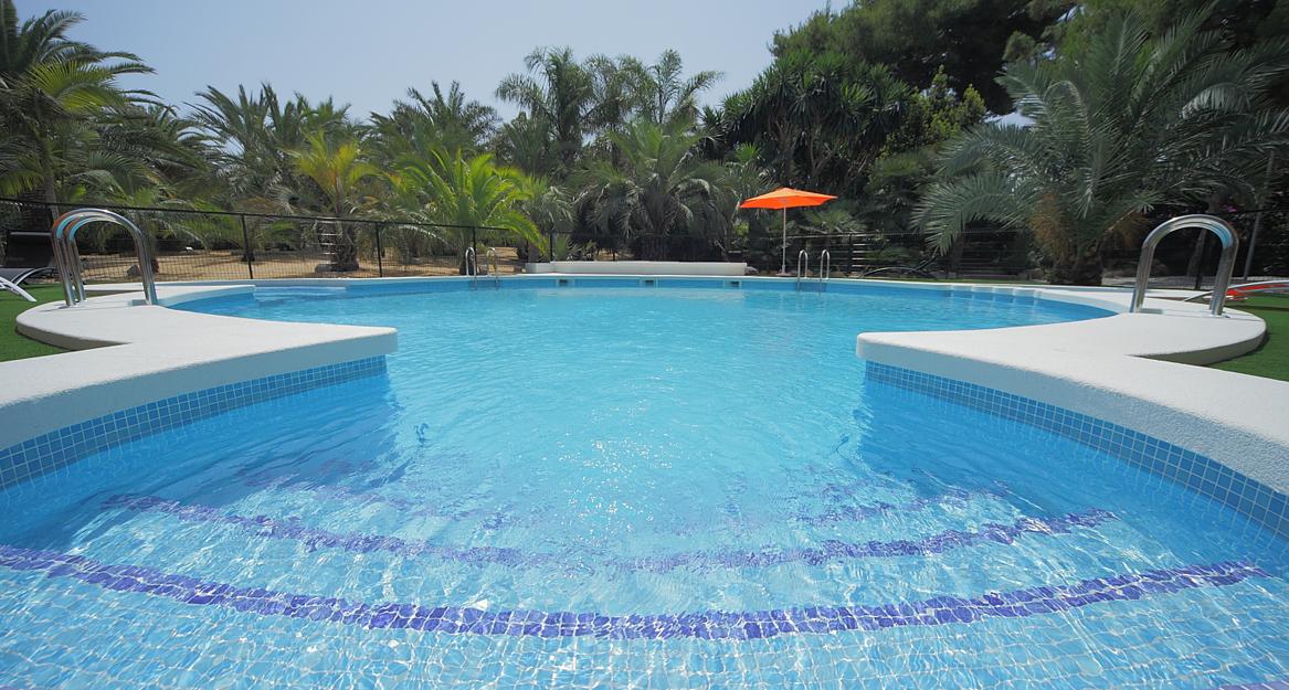 Madaria - APHA - Asocacion de hoteles y alojamientos turisticos de la provincia de Alicante 4