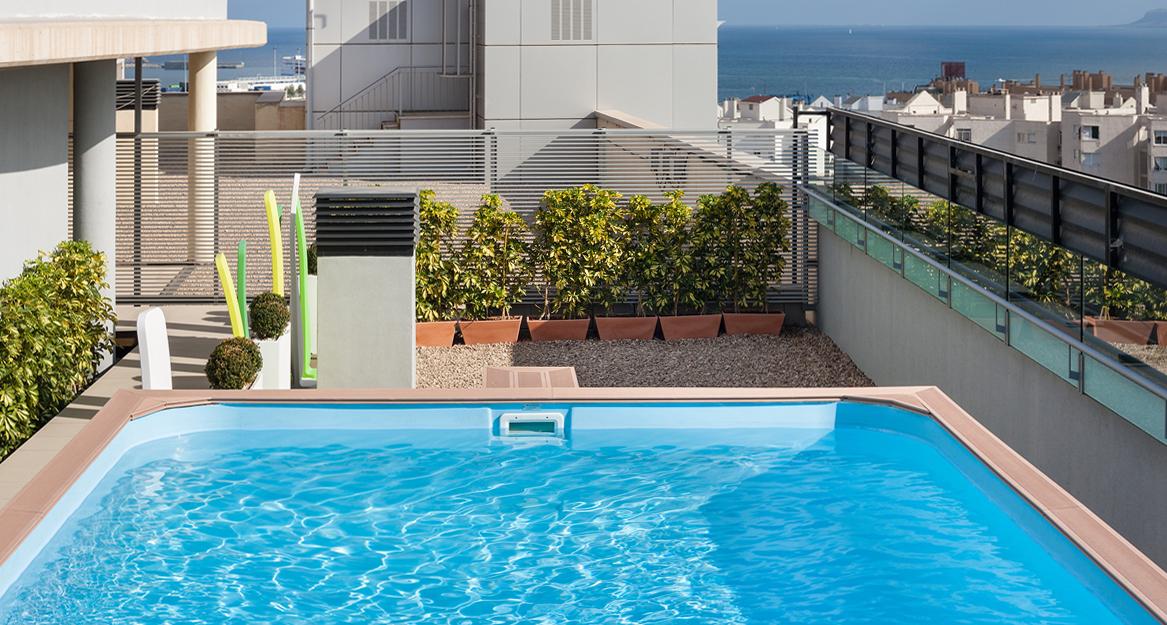 NH Alicante - APHA Asociación de Hoteles y Alojamientos turísticos de la provincia de Alicante4