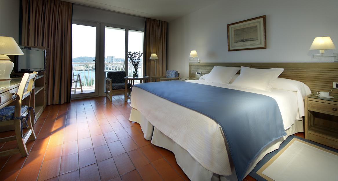 Parador de Jávea - APHA Asociación de Hoteles y Alojamientos turísticos de la provincia de Alicante3