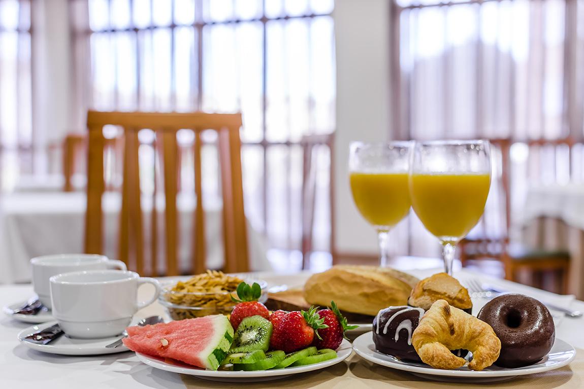 17_HotelGranPlaya-Desayuno