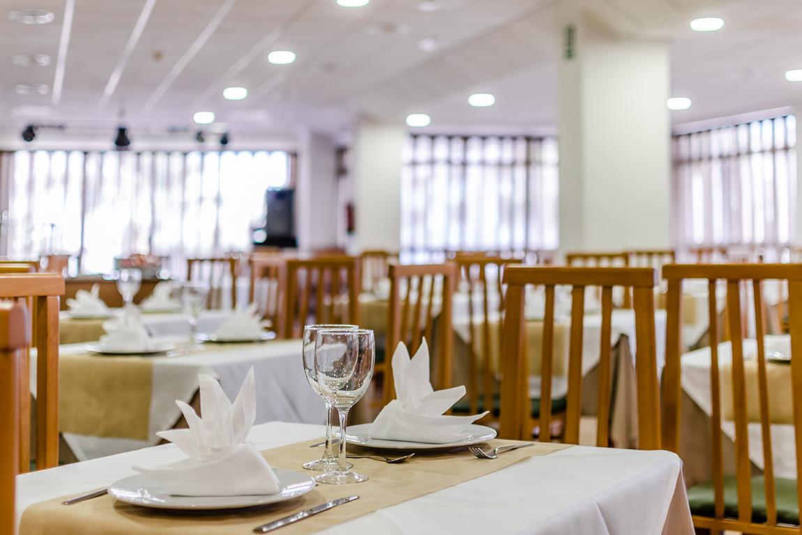 20_HotelGranPlaya-Restaurante