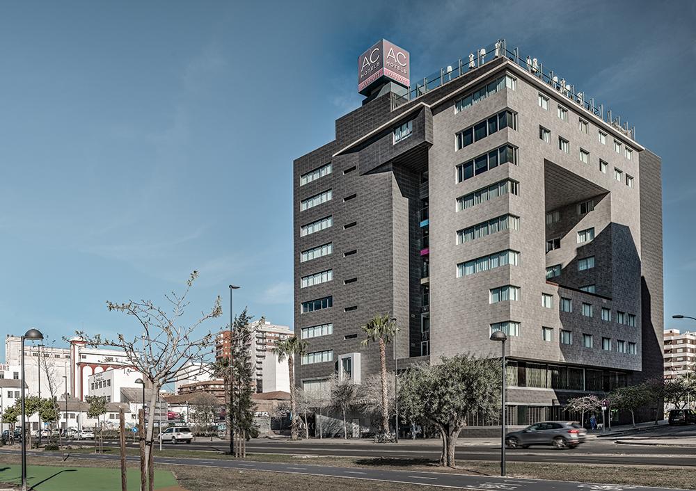 AC Alicante Exterior building-31