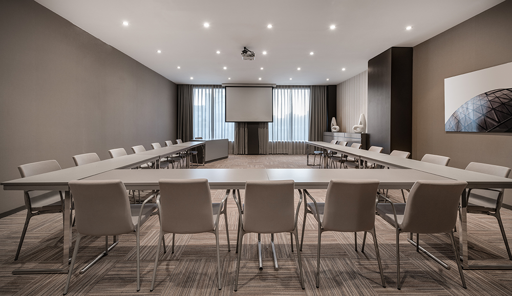 AC Alicante Forum A Meeting Room-24