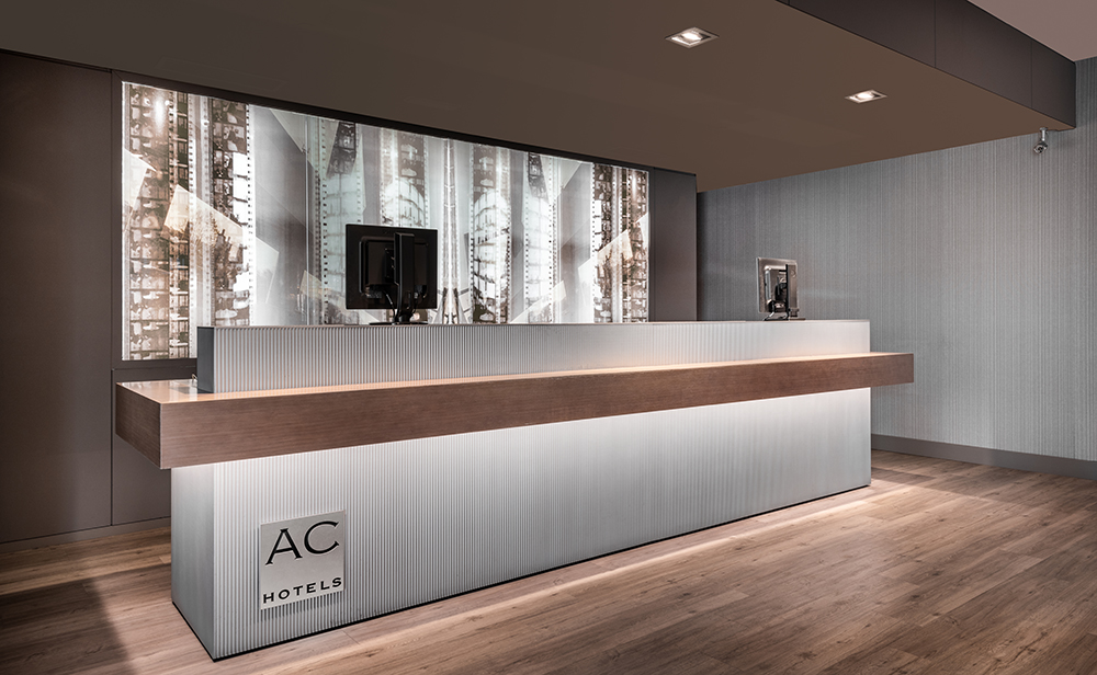 AC Alicante Front Desk-22