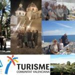 Culmina con éxito el fam trip organizado por APHA para operadores turísticos rusos