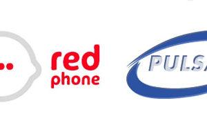 Red Phone Comunicaciones