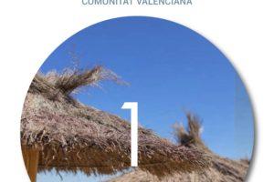Turisme Comunitat Valenciana publica sus informes anuales