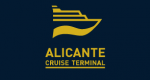 Alicante cruise terminal