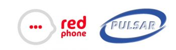 CARRUSEL RED PHONE