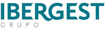 GRUPO IBERGEST - Logo_01-Principal2