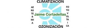 LOGO_Jaime Cortadellas