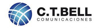 Logo CTBell