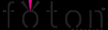 Logo-FOTON-min