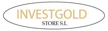 Logo Investgold