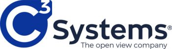 Logo_C3 Systems_2019